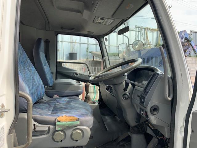 「その他」「ファイター」「トラック」「茨城県」の中古車38