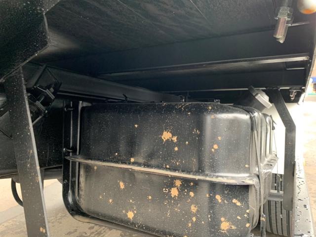 「その他」「フォワード」「トラック」「茨城県」の中古車18