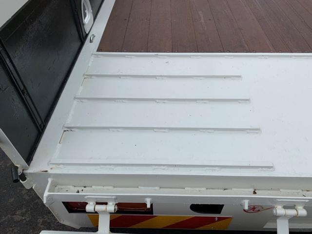 「その他」「フォワード」「トラック」「茨城県」の中古車21