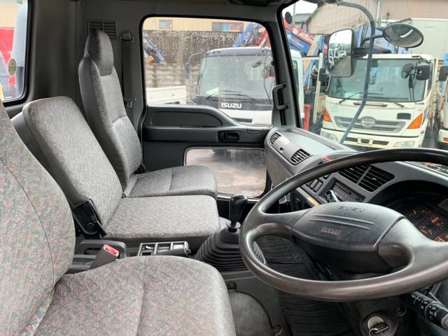 「その他」「フォワード」「トラック」「茨城県」の中古車45
