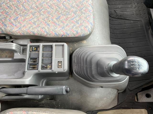 「その他」「フォワード」「トラック」「茨城県」の中古車52