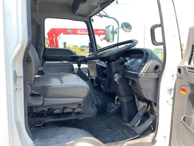 「その他」「フォワード」「トラック」「茨城県」の中古車12
