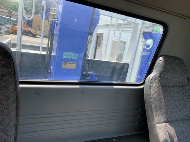 「その他」「フォワード」「トラック」「茨城県」の中古車15