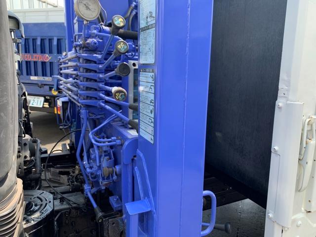 「その他」「フォワード」「トラック」「茨城県」の中古車39