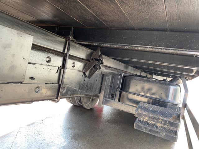 「その他」「フォワード」「トラック」「茨城県」の中古車59