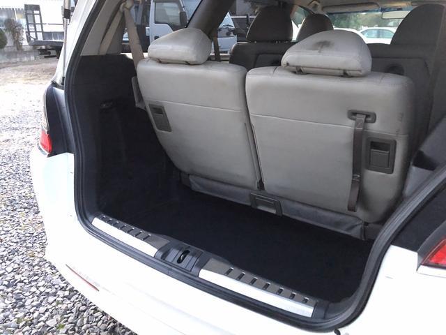 「ホンダ」「オデッセイ」「ミニバン・ワンボックス」「栃木県」の中古車30