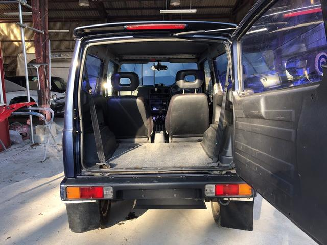 「スズキ」「ジムニー」「コンパクトカー」「栃木県」の中古車14