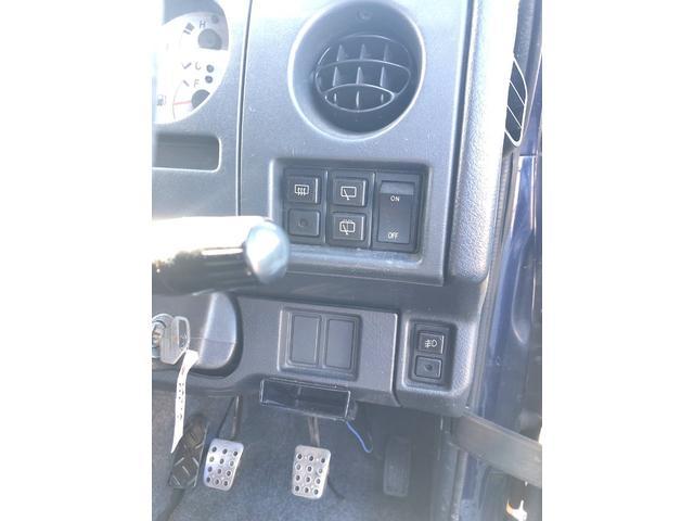 「スズキ」「ジムニー」「コンパクトカー」「栃木県」の中古車17