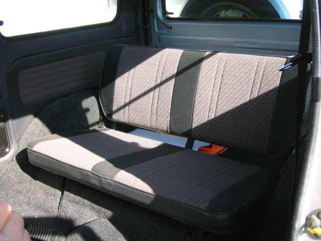 スズキ ジムニー ランドベンチャー 4WD リフトアップ タンク・デフガード