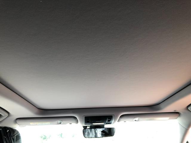 RX450h バージョンL 4WD ワンオーナー ナビ 全周囲カメラ 革シート パワーシート サンルーフ LEDヘッドランプ スマートキー ETC 20AW シートヒーター シートエアコン アイドリングストップ クリアランスソナ(31枚目)