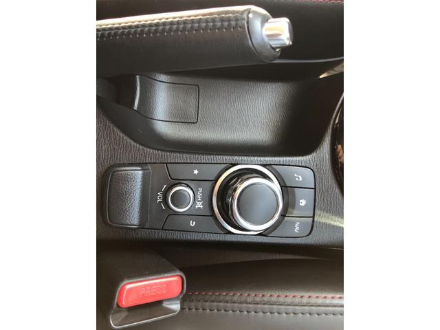 XD プロアクティブ フルセグTV アイドリングストップ スマートキー バックカメラ ETC クリアランスソナー レーンアシスト 衝突安全ボディ 衝突防止システム Bluetooth接続 SDナビ ターボ 盗難防止システム(13枚目)