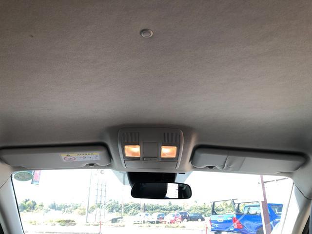 XD プロアクティブ フルセグTV アイドリングストップ スマートキー バックカメラ ETC クリアランスソナー レーンアシスト 衝突安全ボディ 衝突防止システム Bluetooth接続 SDナビ ターボ 盗難防止システム(20枚目)