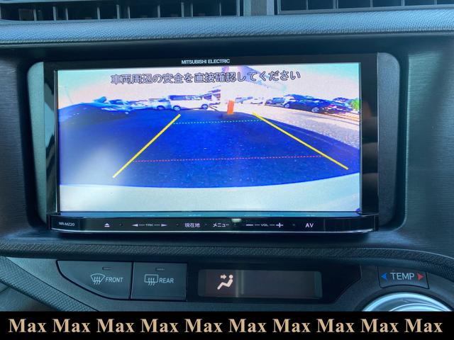 L キーレスエントリー ETC 横滑り防止装置 衝突安全ボディ メモリーナビ アイドリングストップ ABS エアバッグ エアコン パワーステアリング パワーウィンドウ(13枚目)