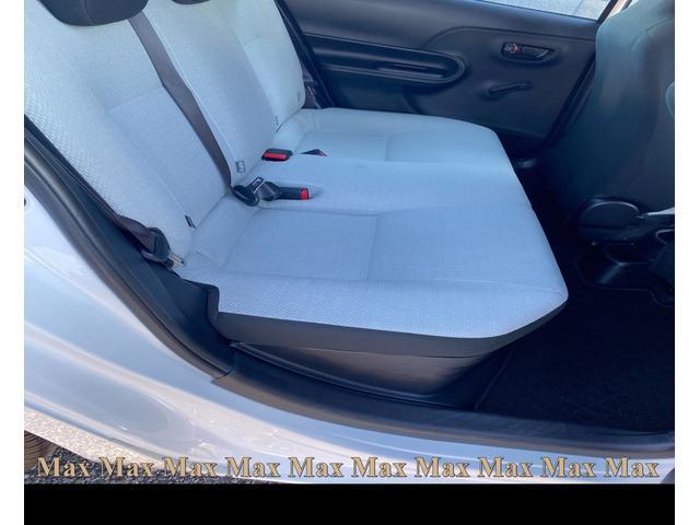 L キーレスエントリー ETC 横滑り防止装置 衝突安全ボディ メモリーナビ アイドリングストップ ABS エアバッグ エアコン パワーステアリング パワーウィンドウ(14枚目)