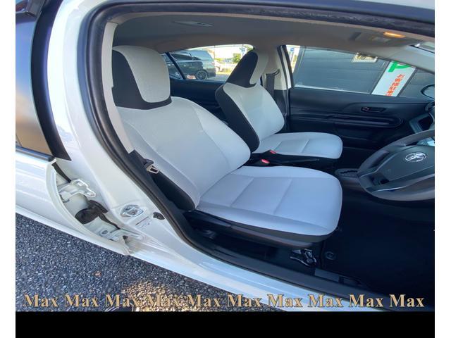 L キーレスエントリー ETC 横滑り防止装置 衝突安全ボディ メモリーナビ アイドリングストップ ABS エアバッグ エアコン パワーステアリング パワーウィンドウ(15枚目)