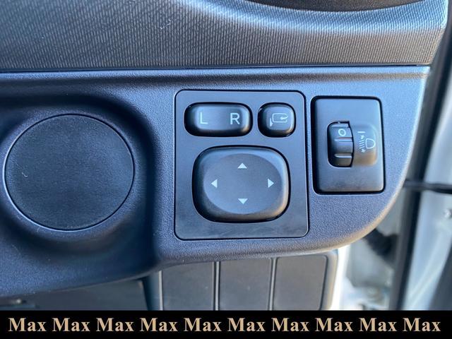 L キーレスエントリー ETC 横滑り防止装置 衝突安全ボディ メモリーナビ アイドリングストップ ABS エアバッグ エアコン パワーステアリング パワーウィンドウ(16枚目)