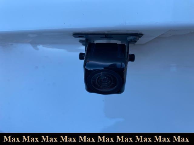 L キーレスエントリー ETC 横滑り防止装置 衝突安全ボディ メモリーナビ アイドリングストップ ABS エアバッグ エアコン パワーステアリング パワーウィンドウ(17枚目)