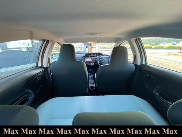 L キーレスエントリー ETC 横滑り防止装置 衝突安全ボディ メモリーナビ アイドリングストップ ABS エアバッグ エアコン パワーステアリング パワーウィンドウ(18枚目)