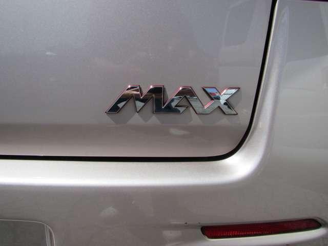 L 4WD キーレス タイベル交換済 社外AW CD(11枚目)