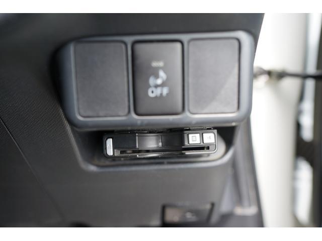 「トヨタ」「アクア」「コンパクトカー」「栃木県」の中古車20