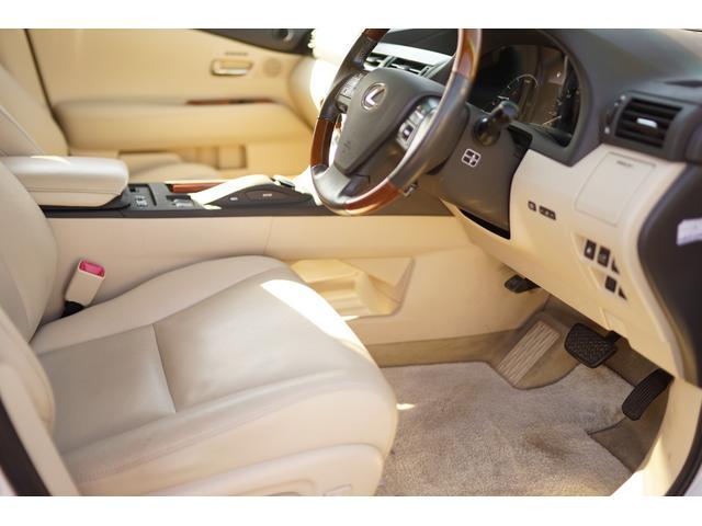 「レクサス」「RX」「SUV・クロカン」「栃木県」の中古車5