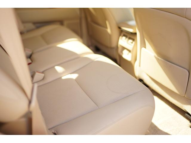 「レクサス」「RX」「SUV・クロカン」「栃木県」の中古車15