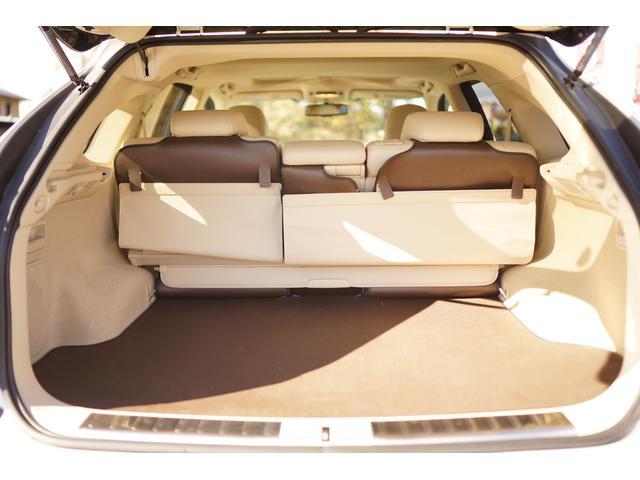 「レクサス」「RX」「SUV・クロカン」「栃木県」の中古車16