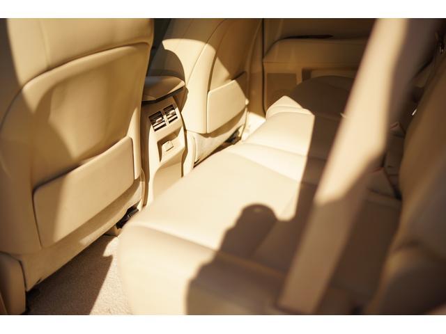 「レクサス」「RX」「SUV・クロカン」「栃木県」の中古車17