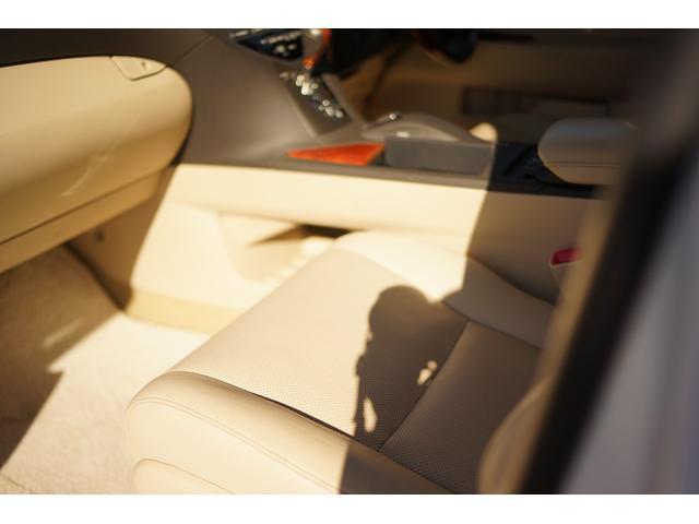「レクサス」「RX」「SUV・クロカン」「栃木県」の中古車18