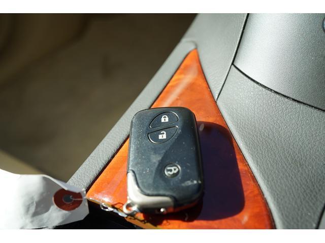 「レクサス」「RX」「SUV・クロカン」「栃木県」の中古車20