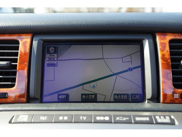 「レクサス」「SC」「オープンカー」「栃木県」の中古車3