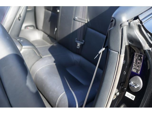 「レクサス」「SC」「オープンカー」「栃木県」の中古車18