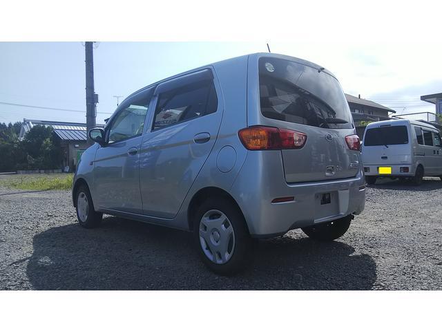 「ダイハツ」「MAX」「コンパクトカー」「栃木県」の中古車5