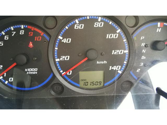 「ダイハツ」「MAX」「コンパクトカー」「栃木県」の中古車9