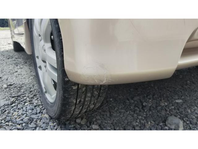 「ダイハツ」「MAX」「コンパクトカー」「栃木県」の中古車18
