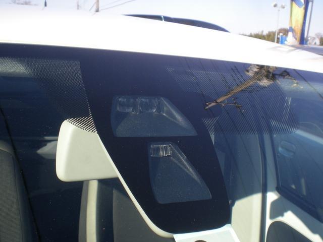 「フォルクスワーゲン」「up!」「コンパクトカー」「栃木県」の中古車32