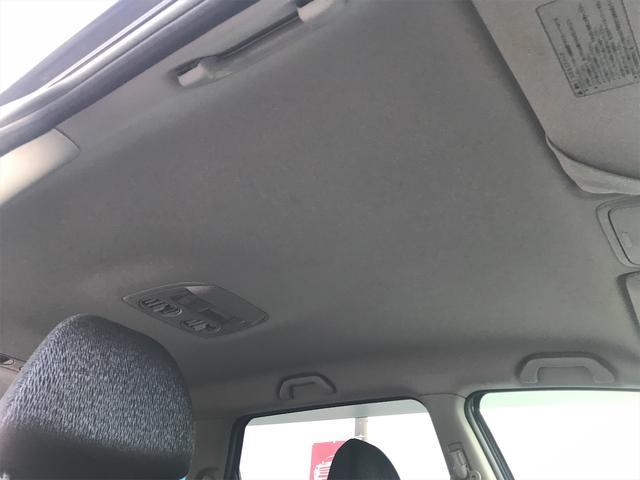 「ホンダ」「オデッセイ」「ミニバン・ワンボックス」「栃木県」の中古車22