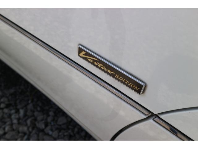 S300ベルテックスエディション