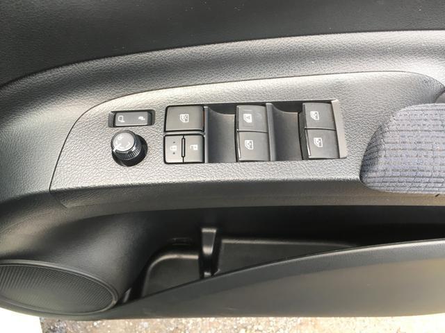 「トヨタ」「シエンタ」「ミニバン・ワンボックス」「茨城県」の中古車33