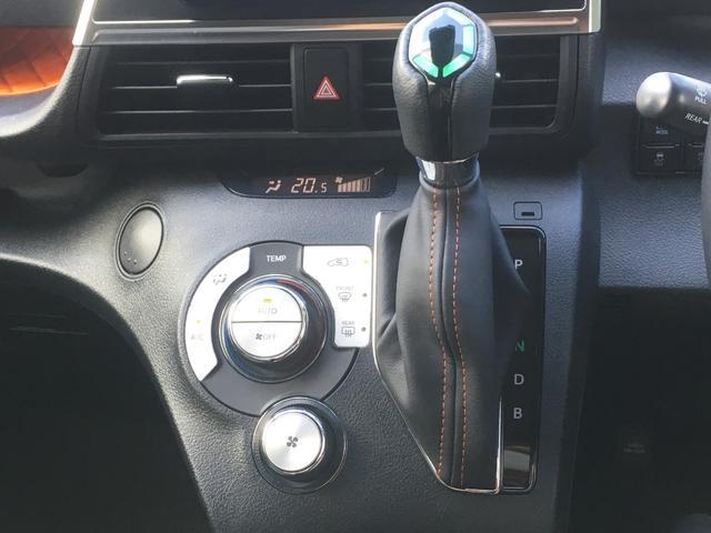「トヨタ」「シエンタ」「ミニバン・ワンボックス」「茨城県」の中古車48