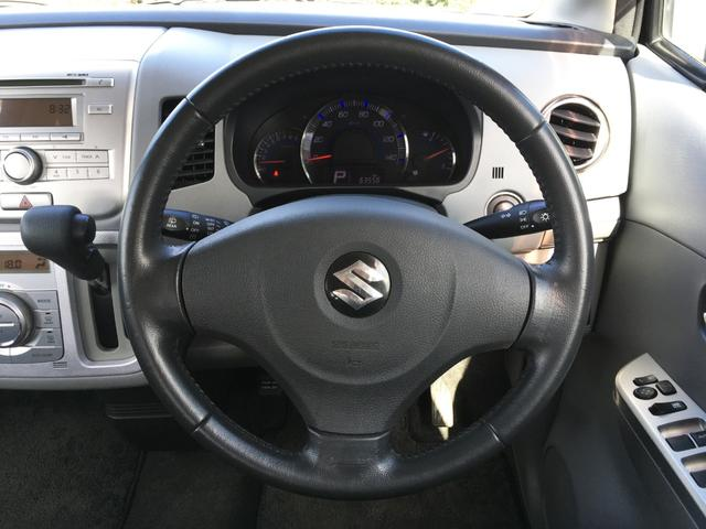 「スズキ」「ワゴンR」「コンパクトカー」「茨城県」の中古車22
