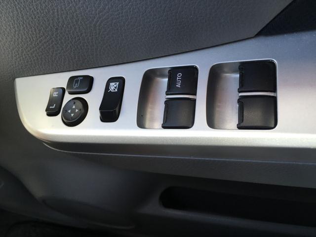 「スズキ」「ワゴンR」「コンパクトカー」「茨城県」の中古車27