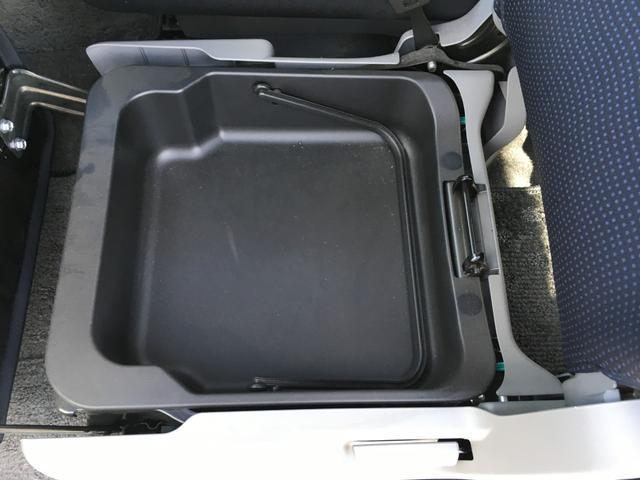 「スズキ」「ワゴンR」「コンパクトカー」「茨城県」の中古車34