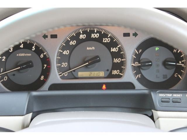 ロイヤルエクストラリミテッド 2.0リッター 運転席パワーシート キーレス リアサンシェード 純正アルミ(25枚目)