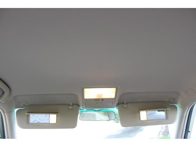 ロイヤルエクストラリミテッド 2.0リッター 運転席パワーシート キーレス リアサンシェード 純正アルミ(41枚目)