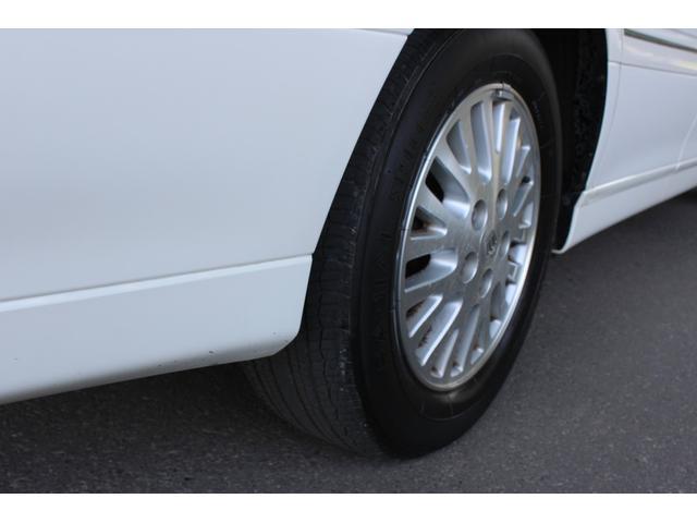 ロイヤルエクストラリミテッド 2.0リッター 運転席パワーシート キーレス リアサンシェード 純正アルミ(44枚目)
