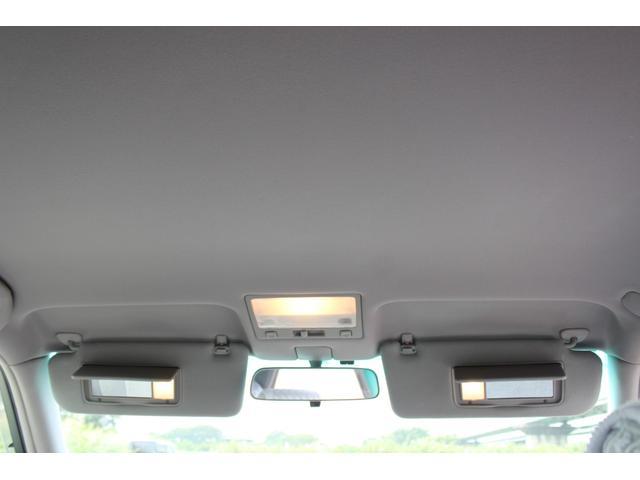 ロイヤルエクストラリミテッド 社外HDDナビ バックカメラ 16インチアルミ オートクルーズ リアサンシェード ETC 運転席パワーシート 純正レースカバー(55枚目)