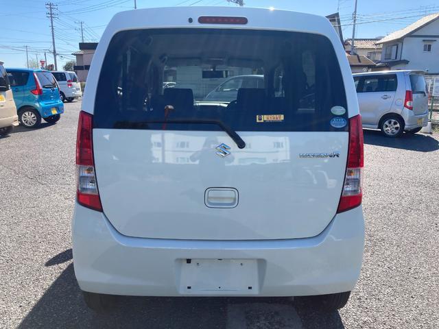 当店「CRBカルボ」では軽自動車専門で営業させて頂いております。お手頃価格な軽自動車を探すなら「CRBカルボ」にお任せ下さい。お気軽にご連絡・ご相談・ご来店下さい!TEL:0270-27-4603