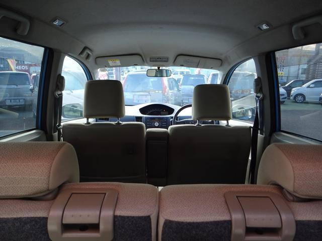 お手頃価格な軽自動車を探すならCRBカルボにお任せ下さい!!