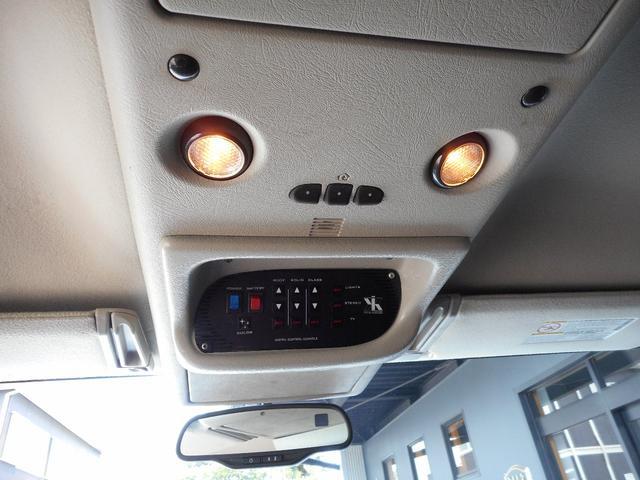 「ハマー」「ハマーH2」「SUV・クロカン」「栃木県」の中古車16